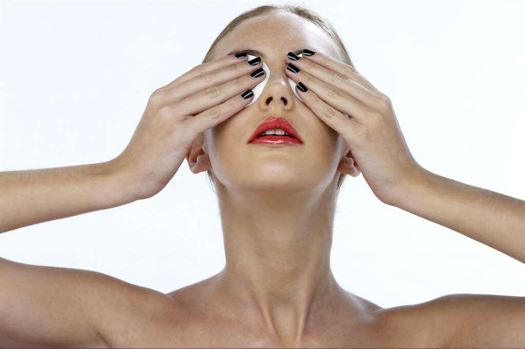 Отеки под глазами – причины возникновения, как убрать отеки под глазами?