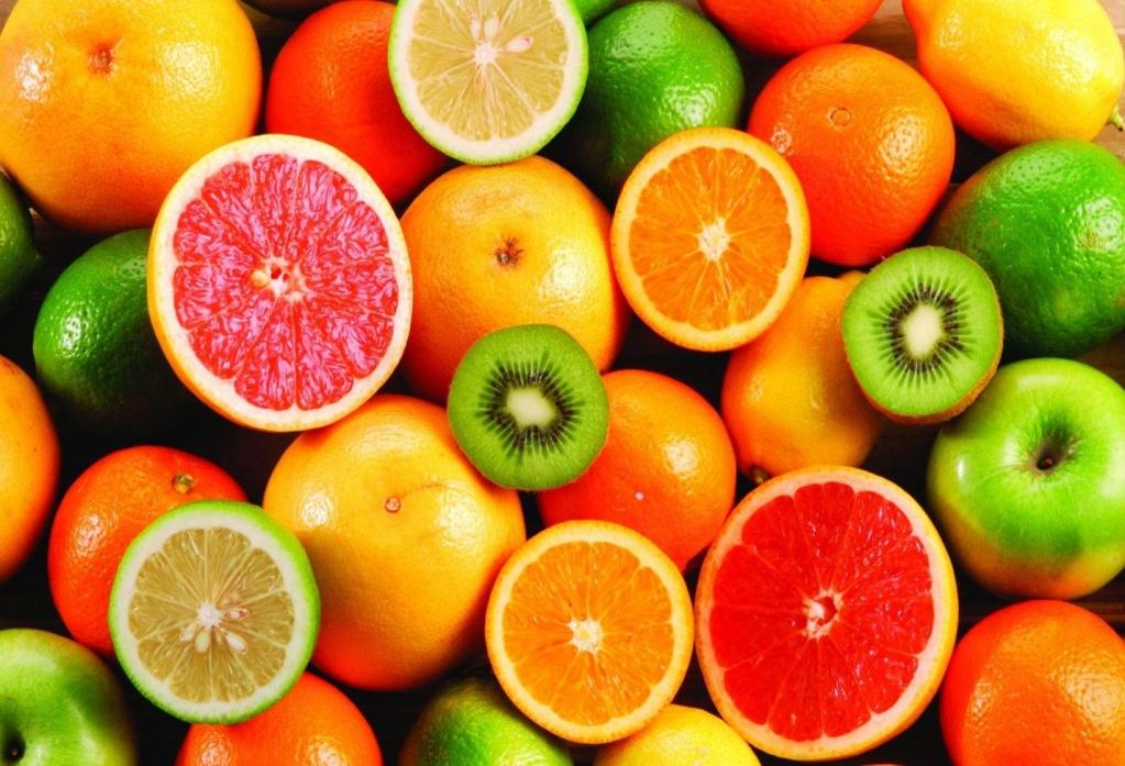 Какой витамин нужен коже лица